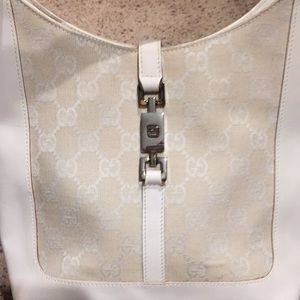 Gucci bag in great condition 👍